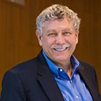 Eric S. Lander, PhD, FAACR