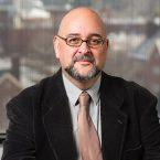 Jean C. Zenklusen, PhD