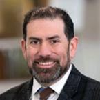 Luis A. Diaz Jr., MD