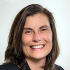Katherine A. Janeway, MD