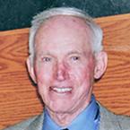 Harold C. Box