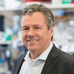 Scott W. Lowe, PhD, FAACR