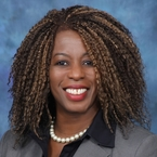 Claudia Davis, PhD