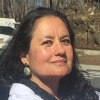 Claudia Guerra, MS