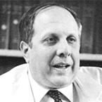 Peter J. Rosen