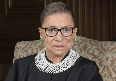Why Pancreatic Cancer, the Cause of Justice Ginsburg's Death, is so Lethal