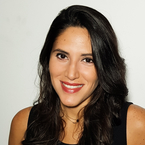 Carola Sánchez Díaz, MS