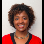 Arnethea Sutton, PhD