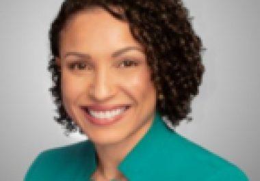 Katherine Y. Tossas-Milligan, PhD
