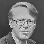 Kelly H. Clifton, Sr.