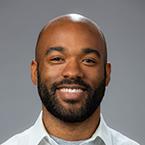 Tyler A. Allen, PhD