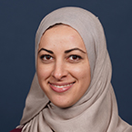 Rania Bassiouni, PhD