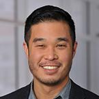 James L. Chen, MD