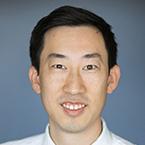 Justin A. Chen, MD
