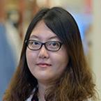Yudan Chi, PhD