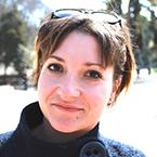Nicoletta Cieri, MD, PhD