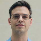 Ezequiel Carlos Dantas, MD, PhD