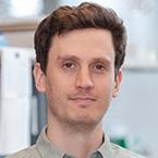 Zachary Epstein-Peterson, MD