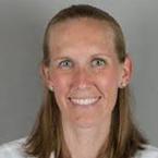 Jenna M. Gedminas, MD