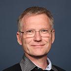Carsten Hagemann, PhD