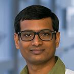 Narasimha Kumar Karanam, PhD