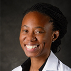 Kaysia Ludford, MD