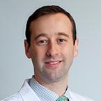 Chris Nabel, MD, PhD