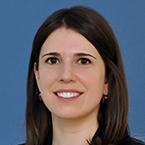 Naiara Perurena, PhD