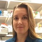 Leah Schmidt, PhD