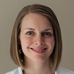 Karisa C. Schreck, MD, PhD