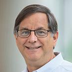 Edward L. Schwartz, PhD