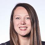 Laura Sipe, PhD