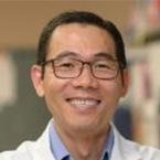 David D. Tran, MD, PhD