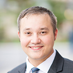 Nicholas Tschernia, MD