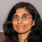 Shobha Vasudevan, PhD