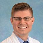 Timothy J. Voorhees, MD