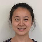 Wei Wang, PhD