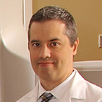 Christopher Douglas Willey, MD, PhD
