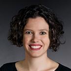 Laura D. Wood, MD, PhD
