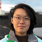 Conghui Yao, PhD