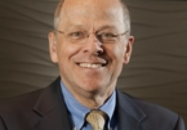 Graham A. Colditz, MD, DrPH, MPH