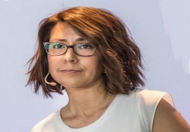 Dr. Sonia del Rincón on SU2C Dream Team Grant Impact