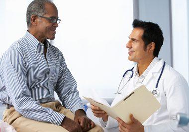 Detecting Bladder Cancer Using a Urine-based Liquid Biopsy Test