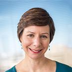 Daphne Haas-Kogan, MD