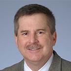 Marc S. Mendonca, PhD