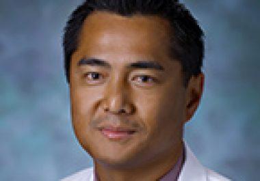 Phuoc T. Tran, MD, PhD