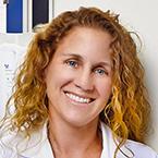Joanne B. Weidhaas, MD, PhD