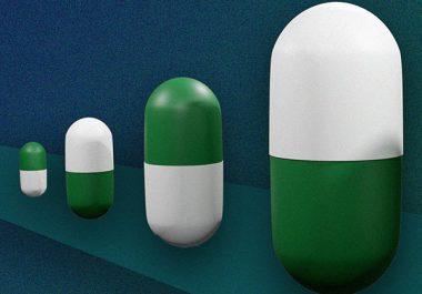 Taking Drug Dosing Off Autopilot