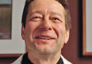 Paul M. Cinciripini, PhD
