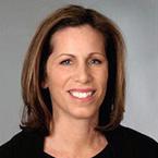 Mary E. Cooley, PhD, RN, FAAN